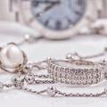 Bild: Juweliero - Goldankauf Gelsenkirchen & Juwelier Online Shop in Gelsenkirchen