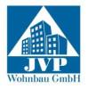 Bild: JVP Wohnbau GmbH