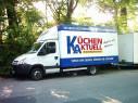 https://www.yelp.com/biz/k%C3%BCchen-aktuell-berlin-3