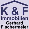 Bild: K & F Immobilien e. K. - Inhaber: Gerhard Fischermeier