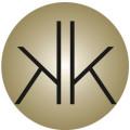 K Klub