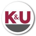 Logo K & U Bäckerei GmbH