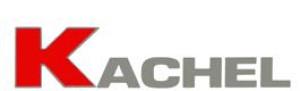 Logo Kachel Haustechnik GmbH
