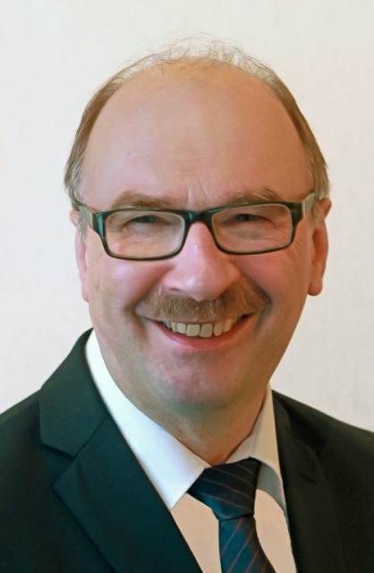 Bild: Kälber Immobilien- & Finanzierungsmakler Ernst Kälber e.K. in Walsrode