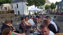 https://www.yelp.com/biz/kaffeehaus-solingen-2