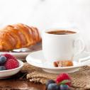 Bild: Kaffeekännchen Elsey in Hagen, Westfalen