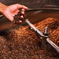 Kaffeerösterei Lancelot