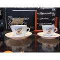 Kaffeerösterei Viktualienmarkt Kaffeerösterei