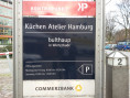 https://www.yelp.com/biz/k%C3%BCchen-atelier-hamburg-hamburg