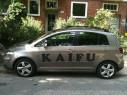 https://www.yelp.com/biz/kaifu-fahrschule-hamburg