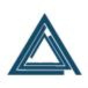 Logo Kaldox Management GmbH