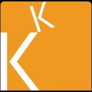 Logo KaliKa-Umzüge GbR