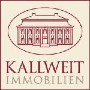 Logo Kallweit, Claudia