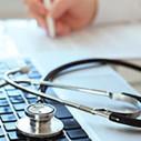 Bild: Kalthoff, Ludwig H. Dr.med. Facharzt für Innere Medizin und Rheumatologie in Bochum