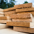 Kamin- und Brennholz Sobol