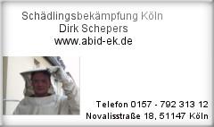 https://cdn.werkenntdenbesten.de/bewertungen-kammerjaeger-dirk-schepers-koeln_19865622_37_.jpg