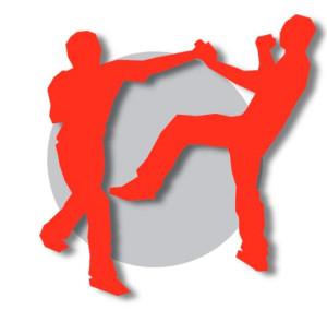 Logo Kampfkunst-Studio Inh.