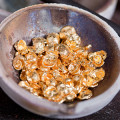 Kampmeier Gold An und Verkauf Juwelier