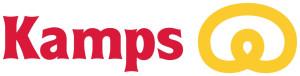 Logo Kamps Backshop