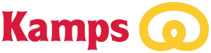 Logo Kamps Bakeries GmbH