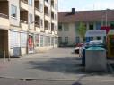 https://www.yelp.com/biz/kannemann-zeichenbedarf-frankfurt-am-main
