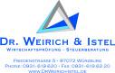 Bild: Kanzlei Dr. Weirich & Istel GdbR in Würzburg
