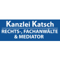 Kanzlei Katsch Rechtsanwälte, Fachanwälte & Mediator