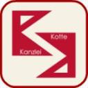 Logo Kanzlei Kotte