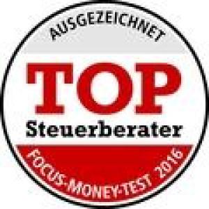 Logo Kanzlei Wangler GmbH & Co.KG