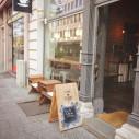 Die 10 Besten Cafes In Braunschweig 2019 Wer Kennt Den Besten