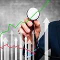 Kapital Plus OHG Finanzdienstleistungen