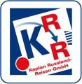 https://www.yelp.com/biz/kaplan-russland-reisen-k%C3%B6ln-3