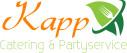 Bild: Kapp Catering & Partyservice in Essen, Ruhr