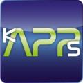 Logo Kapps GmbH
