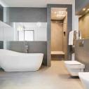 Bild: Karbstein Sanitäre Installat. und Heizungsbau GmbH Sanitäre Installationsarbeiten in Bergisch Gladbach