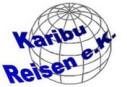 Bild: Karibu Reisen e. K.   Inhaber Rainer Jahn  in Solingen