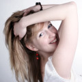 https://www.yelp.com/biz/fotostudio-harren-n%C3%BCrnberg