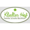 Karl-Heinz Schulte-Bockholt