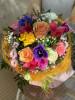 Bild: Karlheinz Türk Blumen und Gartenbau