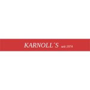 Logo Karnoll, T.
