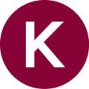 Logo Karnstedt, Volkmar Dr.med.dent.