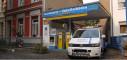 Bild: Karosserie H.Dedich GmbH & Lackierung in Bonn
