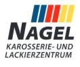 Bild: Karosserie- und Lackierzentrum NAGEL e.K. in Offenbach am Main