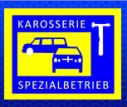 Bild: Karosserie-Werkstatt u. Kfz-Service Meisterbetrieb Jörg Hilpert       in Erfurt