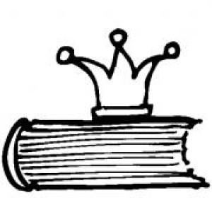 Logo Karrock, Imke