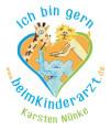 https://www.yelp.com/biz/kinderarzt-karsten-n%C3%BCnke-langenhagen
