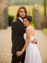 Euer Tag, eure Geschichte im Bild - emotionale Portraits vom Hochzeitsfotograf in Kassel