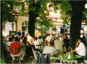 https://www.yelp.com/biz/karz-reutlingen
