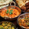 Bild: Kashmir Restaurant in Freiburg im Breisgau