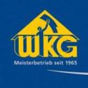 Logo Kasparek W. Gebäudereinigung GmbH